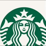 www.starbucks.com Registration/Sign Up, Activation & Check Starbucks Gift Card Balance