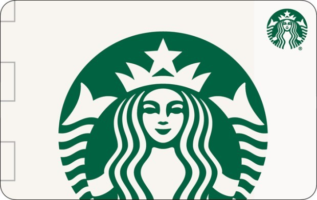 www.starbucks.com Registration/Sign Up, Activation & Check Starbucks Gift Card Balance