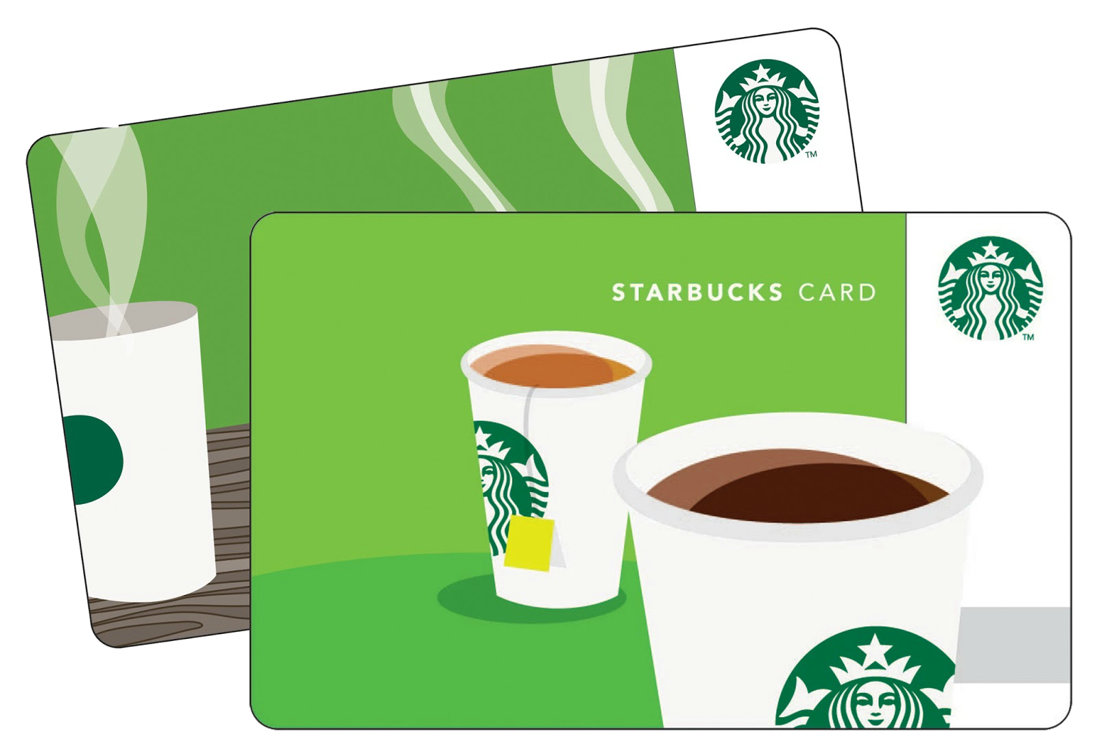 How To Check Starbucks Gift Card Balance At Www Starbucks
